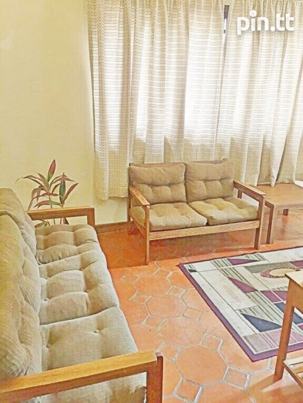 2 bedroom Townhome,La Estancia-6