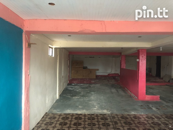 Diamond Village South home with 3 bedrooms-7
