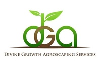 Divine Growth Agroscaping Services