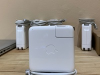 Genuine 60w MagSafe 1 Apple Charger
