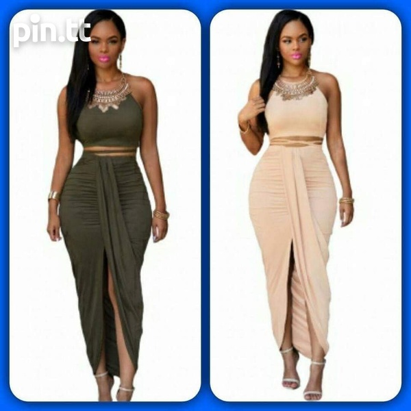 Superior Exclusive Women clothing-1
