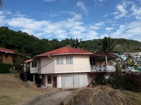 Down the Island 3 Bedroom House