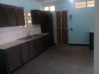 2 Bedroom Unfurnished Apartment Valsayn