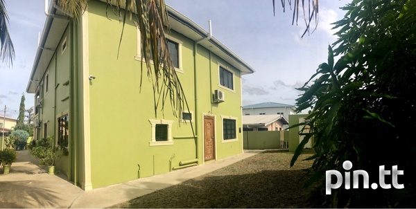 Chaguanas 4-bedroom Family Home-8