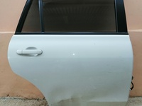 Nissan Wingroad right side door