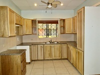 St. Lucien Rd - 2 Bedroom Apt