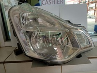 Bluebird Head Lamp - KG11