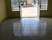 EMR Arima Commercial Spaces
