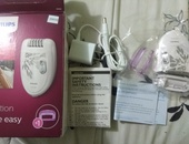 Philips Epilator Hair Remover