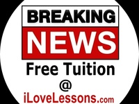 FREE online tuition - Maths , Physics , Add maths