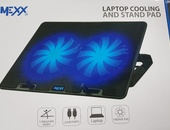 Imexx Laptop Cooling and Stand Pad