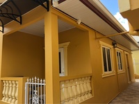 Fully Furnished - 2 Bedroom House