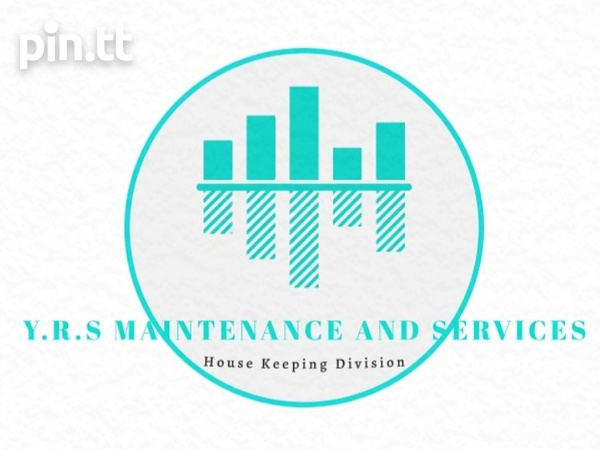 HOUSE KEEPING SERVICES-1
