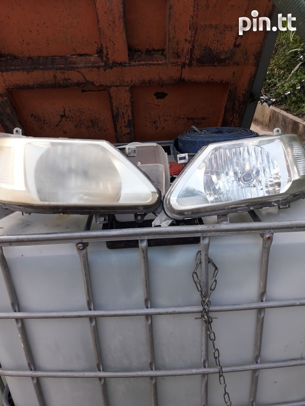 Headlight Restoration-8