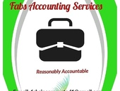Fabs Accounting Services