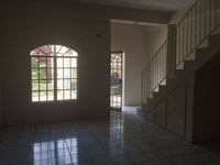 Renn Ave Townhouse with 3 Bedrooms