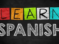 Practice and learn Spanish online