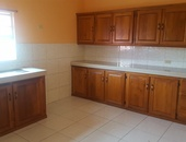 Apartment with 2 bedrooms, Lange Park