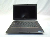 Refurbished Dell Latitude 6420