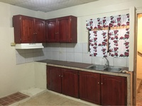 2 bedrooms unfurnished Marabella