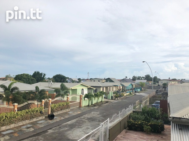COUVA 6 bedroom Investment-1