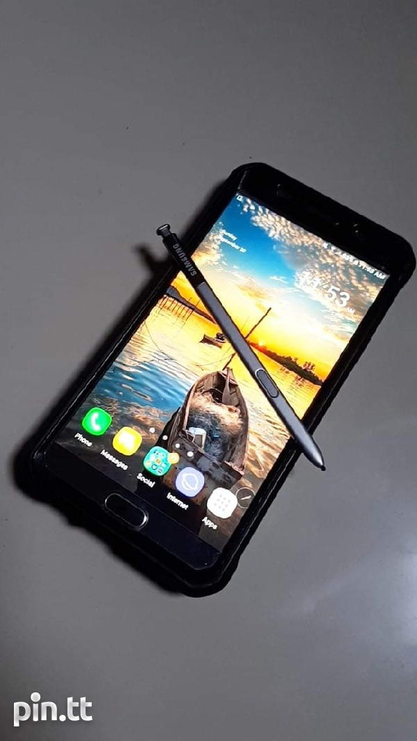 Note 5 32gb-1
