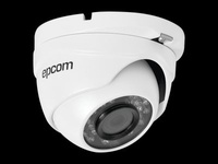 CCTV services and sales