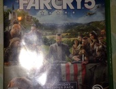 FARCRY5-XBOX ONE