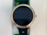 Authentic Kate Spade Smart watch