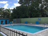 Townhouse In Gated Community -Maracas St. Joseph with 3 Bedrooms
