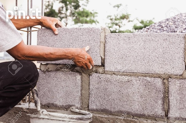 Ryo's masonry and tile laying services-5