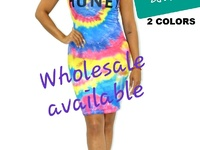 Latest arrivals in women clothing