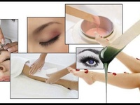 Home Care Waxing Services