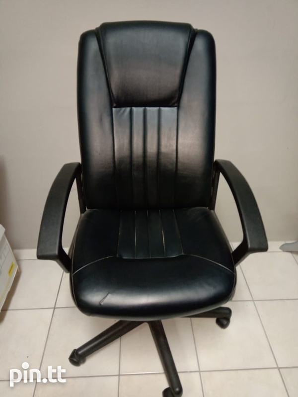 Office Chair-1