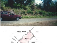 SCARBOROUGH - Freehold Land 7541sq ft