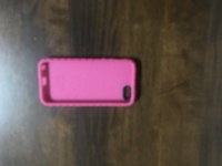 Case for iPhone 5 5s and se