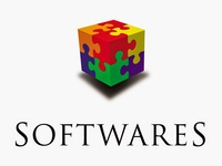 Point of Sales Softwares