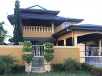 Couva 5 Bedroom House