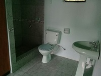 1 bed room southern main rd ST Marys Freeport