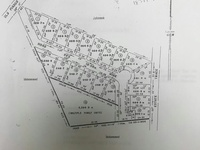 Piarco Old Road 4.2 acres