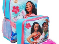 Kids Backpack ages 3-7