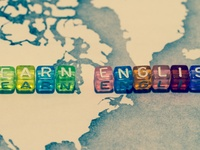Curso de ingles para Extranjeros / English Course for Foreigners