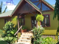 3 Bedroom House, Signal Hill, Tobago
