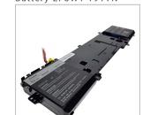 Alienware 15 R1 R2 replacement Battery