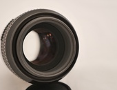 Nikon 105mm f/2.8D AF Macro/Micro for Fx/Dx Cameras