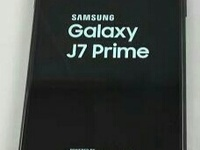 Samsung Galaxy J7 Prime 32Gb, Brand New in Box