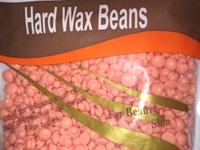 Hard Wax Pearls