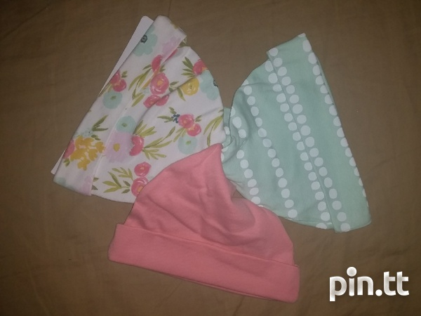Baby clothes-7