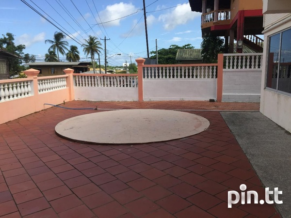 INCOME PROPERTY LOCATED IN ST MARYS MORUGA MAIN ROAD-2