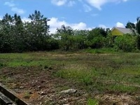 Sangre Grande Land Freehold 7,000s/f